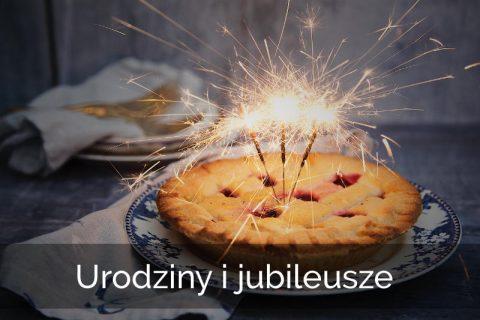 Jedne z najważniejszych wydarzeń w życiu zakochanych zorganizuje Agentka do zadań weselnych - certyfikowana konsultantka ślubna. Zobacz, jak pracuje i co oferuje swoim klientom: www.agentkaweselna.pl